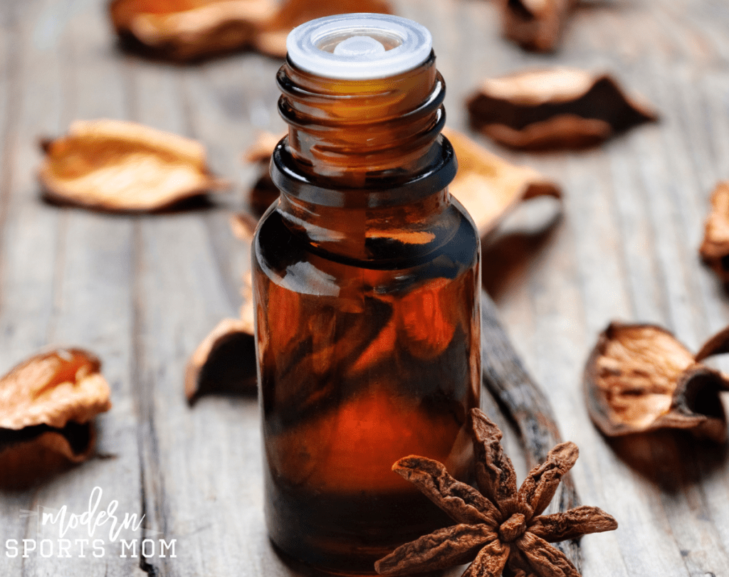 DIY Colds and Flu Prevention
