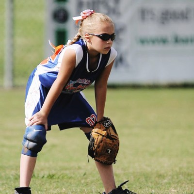 Developing Your Young Athlete's Soft Skills