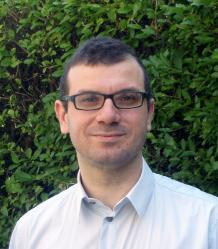 Gabriele Galluzzo