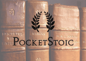 Pocket-Stoic-Books