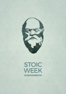 Stoic Week Handbook