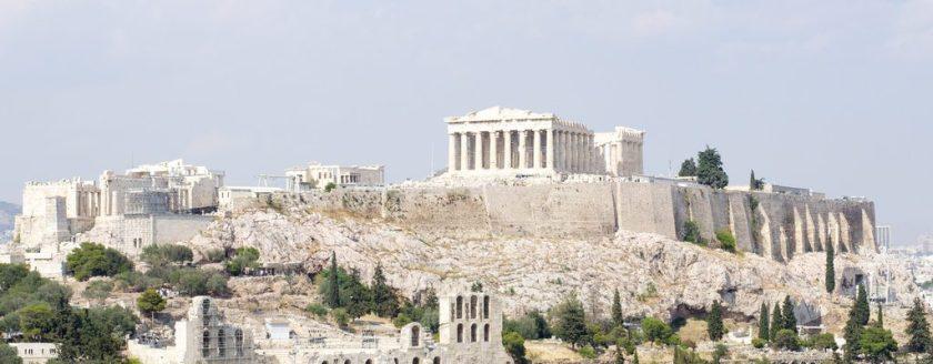 Stoicon 2019 Athens