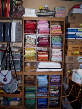 fabric-stash-storage