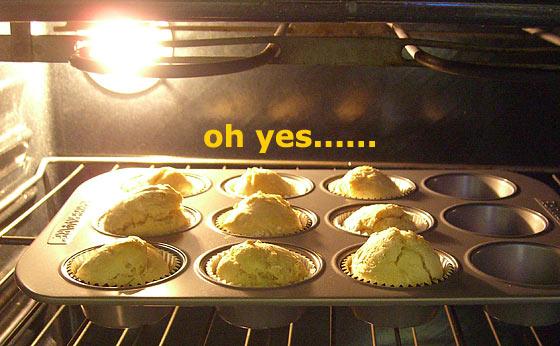 how-to-make-self-rising-flour