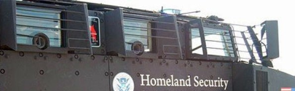homeland-security-police-rescue-vehicle-gun-ports