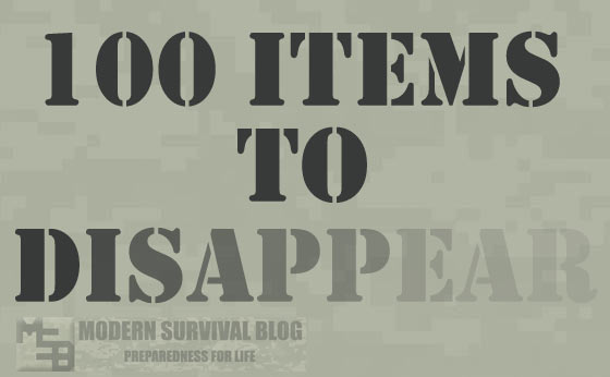 100-items-to-disappear