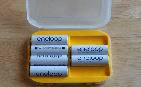 aa-rechargeable-battery