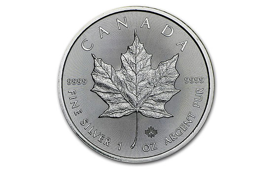 silver-maple-leaf-coin