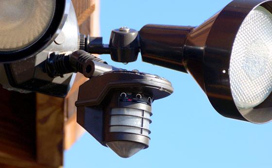 How Fix Radio Interference Led Lights