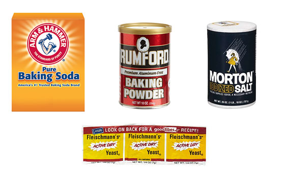 baking-powder-soda-shelf-life