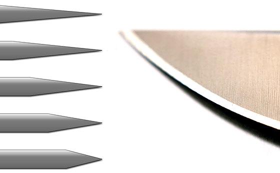 knife-sharpening-secret