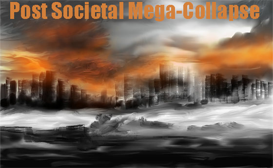 mega-collapse