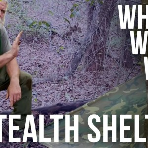 Stealth Shelters - When, When, and Why? | ON Three