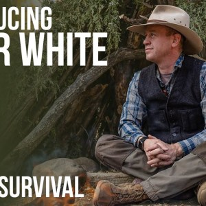 Who is Tyler White? | TJack Survival