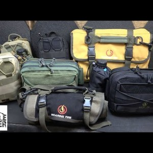 Roaring Fire Gear Sale Up to 40% Off Sept 10-12th