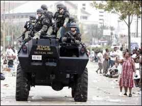 martial-law-3
