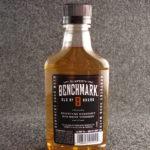 BENCHMARK8