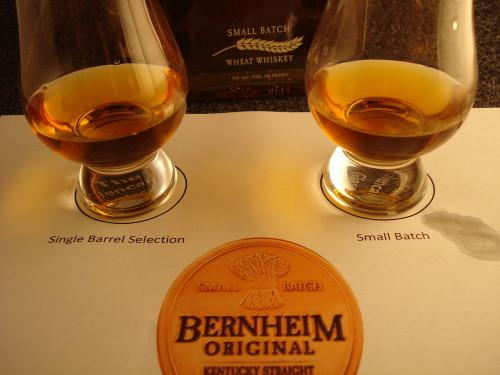 Bernheim Comparion 2