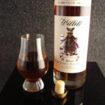 Willett Family Estate Single Barrel 8 Year (Liquor Barn) 90/100