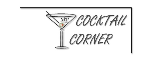 cocktail corner final
