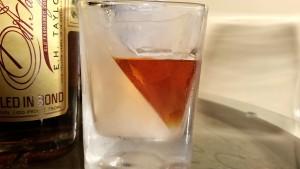 whiskey wedge 1