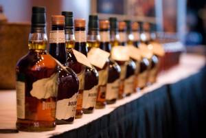 2014 Bourbon Classic 2