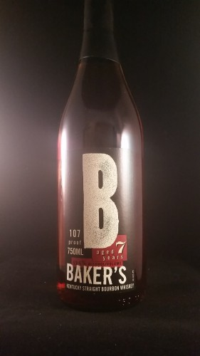 bakers 2