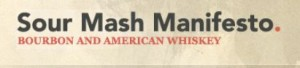 SourMashMan logo