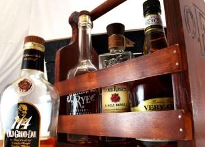 party-bourbon~2