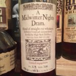 Midwinter Nights Dram 1.0