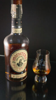 Michters-toasted-2015-3