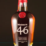 makers-46-vertical