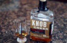 KNob Creek Ghost Barrel (2)