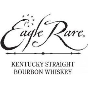 Eagle Rare Logo