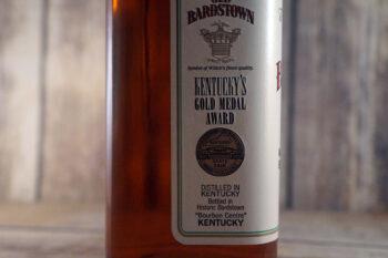 old-bardstown-bottled-in-bon004