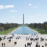 5 Places You Simply Must Take Children In Washington D.C.
