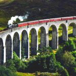 8 Magical Places In Scotland Totally Worth Visiting