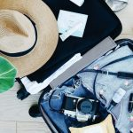 How To Pack A Suitcase Like A Boss