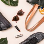 The Ultimate Guide On How To Plan Your Travel Outfit (For Women)