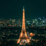 6 Must-See Places You Absolutely Have To Experience In Paris