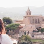 6 Simply Wonderful Day Trips From Barcelona