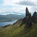 One Simply Breathtaking Road Trip: The North Coast 500, Scotland
