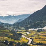 The Vietnam Open Bus Ticket: Your Golden Ticket To Exploring Vietnam