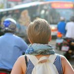 Travel Synonyms And What They Reveal About Travel