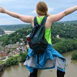 Why I Travel Alone (And Why You Should Too)