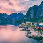10 Of The Most Beautiful Places To Visit In Norway