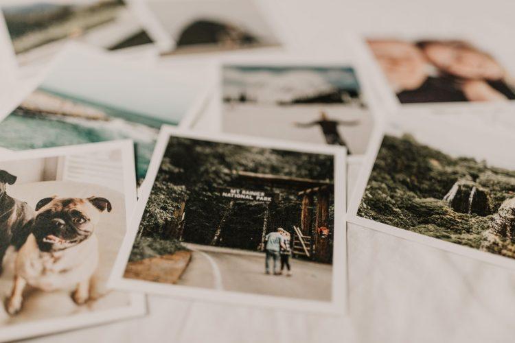 Long Layover Tips: Edit Your Travel Photos
