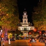 Things To Do In Fort Worth That'll Make You Feel Like A True Texan