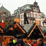Christmas Markets: 10 Of The Very Best Around The World