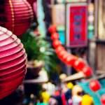 Jiufen, Taiwan: The Budget-Friendly Japan Of Taiwan